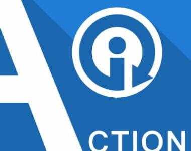 Технология I-Action Cooper&Hunter