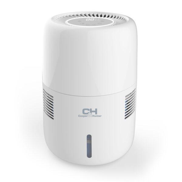 Увлажнитель CH-3330Ev Java