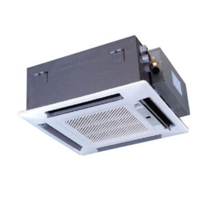 Кассетный кондиционер CH-IС60NK4/CH-IU60NM4
