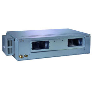 Канальный кондиционер CH-ID60NK4/CH-IU60NM4