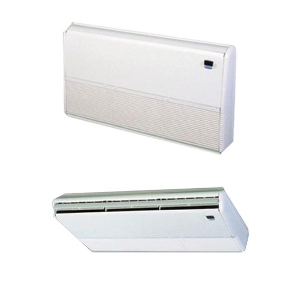 Напольно-потолочный кондиционер Купер хантер CH-IF18NK4/CH-IU18NK4