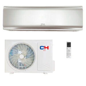 Купер Хантер nordic premium CH-S12FTXN-PS