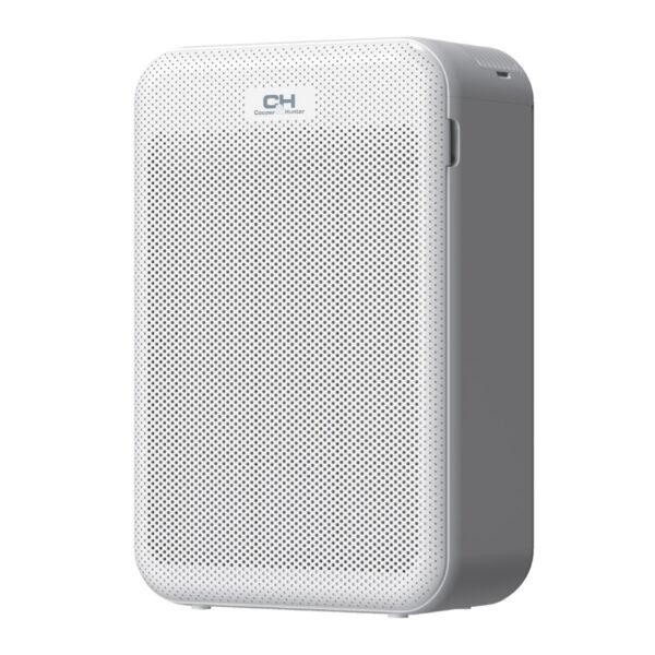 Очиститель воздуха ch-p36w5-alps